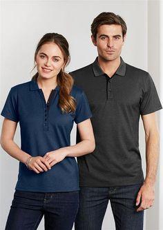 17 Best Uniform Super Store Australia Images Medical Uniforms