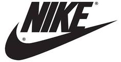 Image result for logos for brands