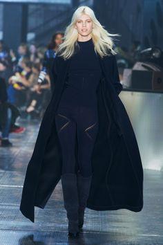 H&M Studio Collection AW14 - H&M Fashion Week Paris