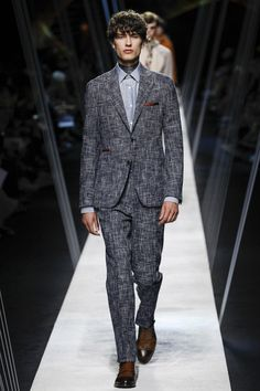 See the complete Canali Spring 2017 Menswear collection.#rexfabrics #fabrics #suit #jacket #trousers #bespoke #bespoketailoring #tailoring #miami #coralgables #tailoringmiami #madetomeasure #lapel #colors #fabricstore #tie #fancy #like #like4like #follow #mustfollow #followme #instagood #picoftheday #instapic #mensapparel #apparel #trend #trending #mensfashion #fashion #fashionpolice #miamifashion #miamifashionweek
