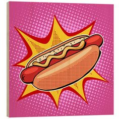 art drawings Hot dog fast food vector pop art by studiostoks on Creative Market Hot dog fast food vector pop art by studiostoks on Creative Market Pop Art Artists, Food Artists, Dog Pop Art, Dog Art, Pop Art Drawing, Art Drawings, Hot Dog Drawing, Fiesta Pop Art, Pop Art Essen