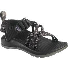 0edba0cef25 Kids ZX 1 EcoTread™ Sandals - Hugs and Kisses - J180152 - Chaco Chaco