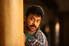 Shocking: No audio launch for Khaidi No reasons unknown, it looks like the audio launch of Megastar Chiranjeevi's 'Khaidi No is not going to happen. Latest Movie Reviews, Most Searched, Audio, Indian Star, Actor Photo, New Poster, Telugu Cinema, South India, Upcoming Movies