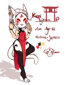 A newer fc of mine that I decided to post on here since she was in my stash forever. Cat Ages, Anime School Girl, Sonic Fan Characters, Sonic And Shadow, Sonic Fan Art, Cute Anime Chibi, Furry Drawing, Drawing Base, Kawaii Art