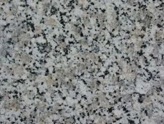 Granit | Produktübersicht & Preisliste Padang, How To Dry Basil, Granite, Herbs, Price List, Natural Stones, Granite Counters, Herb, Medicinal Plants