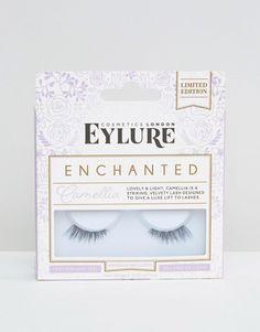 27678d28117 Discover Fashion Online Beauty Brand Ideas, False Lashes, Fake Eyelashes, Eylure  Lashes,