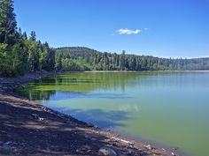 Pictures of the Nebo Loop Scenic Byway in Utah: Payson Lakes ...