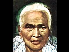 "Known as the ""Mother of the Philippine Revolution,"" Melchora Aquino or Tandang Sora, was born on Jan. 6, 1812, in Caloocan, Rizal.  When the revolution broke out in 1896, Aquino, at the age of 84, became a supporter of the Katipunan, providing them with rice and cattle for food."