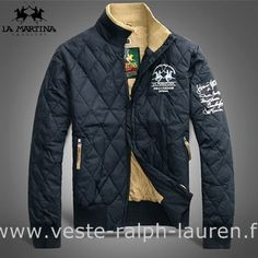 ralph lauren site officiel ralph lauren t shirt