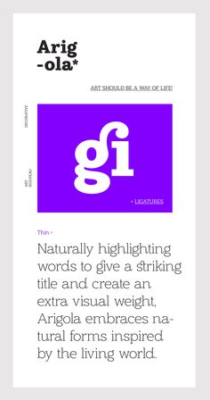 The Northern Block on Behance