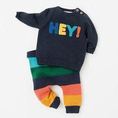 6143634764d5 45 Best newborn winter clothes images