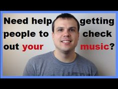 Cronicbeats presents: How to get traffic to your music