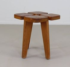 sold by Lisa Johansson-Pape / Stool /