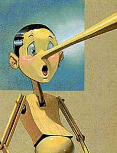 Brave, Fairy Tales, Punk, Kids, Art, Pinocchio, Young Children, Art Background, Boys