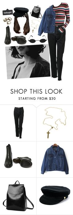 """Red Hot Chili Peppers 