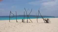"""See 1411 photos and 104 tips from 5404 visitors to Puka Beach. """"Best beach in Boracay 🇵🇭 Hands down 🙌🏼"""" Samsung Galaxy S4, Four Square, Wind Turbine, Beach, Travel, Viajes, The Beach, Beaches"""