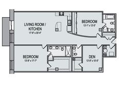 CitySide Plaza - 1 Bedroom/1 Bath - Only 2 LEFT  (1) Unit 9 / 1,142 SQFT / WEST View – 1 LEFT (2) Unit 10 / 1,068 SQFT / WEST View – 1 LEFT  For More Information: CitySide Plaza 239 East Chicago Street Milwaukee, WI 53202  (414) 271-5200 (414) 659-1126  Lead Broker Nancy B. Meeks nmeeks@shorewest.com