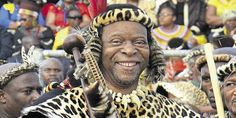 "Top News: ""SOUTH AFRICA: SAHRC Says King Zwelithini 'Did Not Call For Violence'"" - http://politicoscope.com/wp-content/uploads/2016/09/King-Goodwill-Zwelithini-South-Africa-News-Today-790x395.jpg - Although Zulu King Goodwill Zwelithini's utterances were harmful to foreign nationals, he did not call for violence against migrants.  on Politicoscope - http://politicoscope.com/2016/09/30/south-africa-sahrc-says-king-zwelithini-did-not-call-for-violence/."