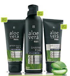 20424 – Set de barbear Para peles normais - http://virtualmarketingpro.com/blog/carlosjoaquim/20424/