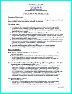 scholarship application cover letter resume template pinterest application cover letter. Resume Example. Resume CV Cover Letter
