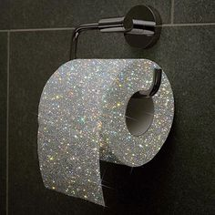 Imagem de glitter, sparkle, and toilet paper Boujee Aesthetic, Bad Girl Aesthetic, Aesthetic Collage, Aesthetic Pictures, Glitter Art, Sparkles Glitter, Photo Wall Collage, Picture Wall, Collage Art