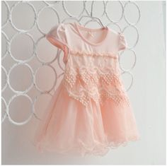 Cheap dresses cotton, Buy Quality clothing hiking directly from China clothing lable Suppliers: