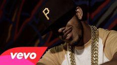 Marques Houston – Circle Lyrics | Genius Lyrics