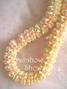 *RainbowshowerTree レインボーシャワーツリー*