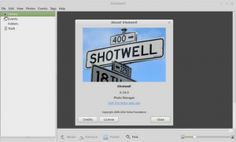 Getting to know about in this tutorial how to install latest version of Shotwell0.19.0 photo organizer in Ubuntu, Linux Mint, LXLE, Elementary OS, Pinguy OS, Peppermint, Linux Lite, Deepin and otherderivative systems. The way in installation guide, first we need to knowwhat is the Shotwelland latest updatesfor? Itis an photo image organizer which designed to …