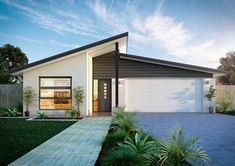 Lot 26 River Oaks Estate, Ballina NSW 2478 - House For Sale - 2012506115