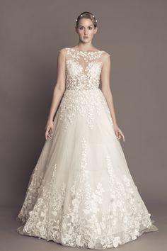 || Francesca Miranda || Emma and Grace Bridal || Denver Colorado Bridal Shop || #francescamiranda #FM #bride emmaandgracebridal.com Celeste