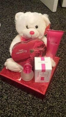 22 Best Mary Kay Valentine S Day Ideas Images Mary Kay Cosmetics