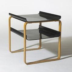 Artek Table 915 | Anibou | GECA