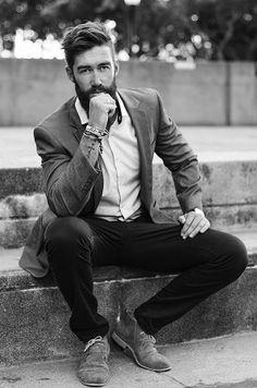 My Booker Management Agency - Justin Cummings - model and talent portfolios Management, Model, Scale Model, Pattern, Models, Modeling, Mockup