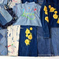 86 Vintage blog - 86 Vintage