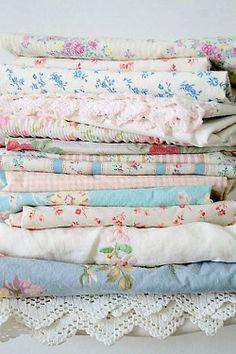 soft soft sheets ...mmmmm