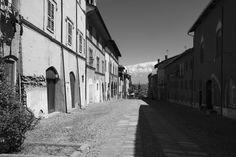 Explore, White Photography, Monochrome, Italy, Exploring