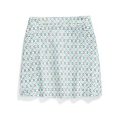 #stitchfix @stitchfix stitch fix https://www.stitchfix.com/referral/3590654 Stitch Fix May Styles: Pastel Printed Skirt
