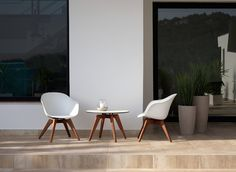 Adelaide outdoor collection