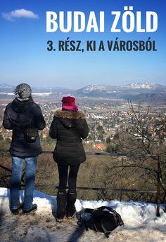 A fővárosi látványorgia és kirándulóhely-tobzódás után egy Budai Zöldhöz méltó levezetés. Budapest, Mountains, Nature, Travel, Voyage, Viajes, Traveling, The Great Outdoors, Trips