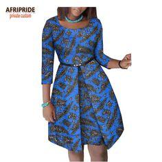African Print Dress Designs, African Print Clothing, African Print Fashion, Africa Fashion, Short African Dresses, Latest African Fashion Dresses, African Print Dresses, Shweshwe Dresses, African Traditional Dresses