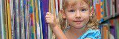 The Parent's Guide to Kindergarten