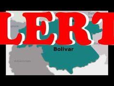 Escalofriante situación en el Estado Bolívar Venezuela