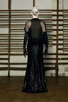 givenchy-null-haute-couture-sprg-2012