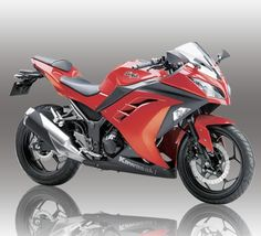 57 Best Motorcycle Small 250cc Sport Images Motorcycles Honda