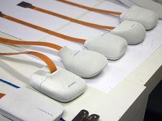 개념 - 사례 연구 : MuteButton을 각각 하나씩 : Id Design, Tool Design, Design Model, Design Thinking Process, Design Process, Medical Design, Porsche Design, Picture Design, Case Study