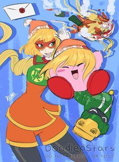 Super Smash Ultimate, Ultimate Fight, Cartoon As Anime, Anime Chibi, Nintendo Super Smash Bros, Video Game Art, Video Games, Comic Manga, Arm Art