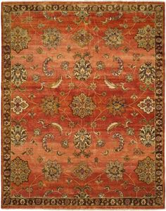 Great share Wool Rugs True Value