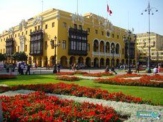 7 Coisas que não gostei em Lima, Peru