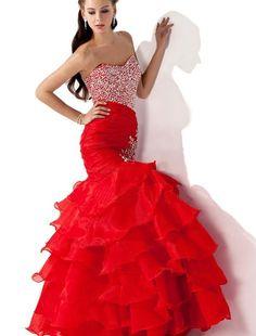 dresses - Pesquisa Google